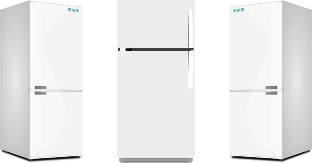 Rüyada buzdolabı görmenin anlamı, Rüyayı gören kişinin malıyla beraber güvende olması demektir. Bu sebeple rüyada buzdolabı görmek hayırlı bir rüya olduğuna işaret eder. Kimi tabircilere göre buzdolabı görmek, yakın zamanda gelecek olan çok büyük bir rızıktır.